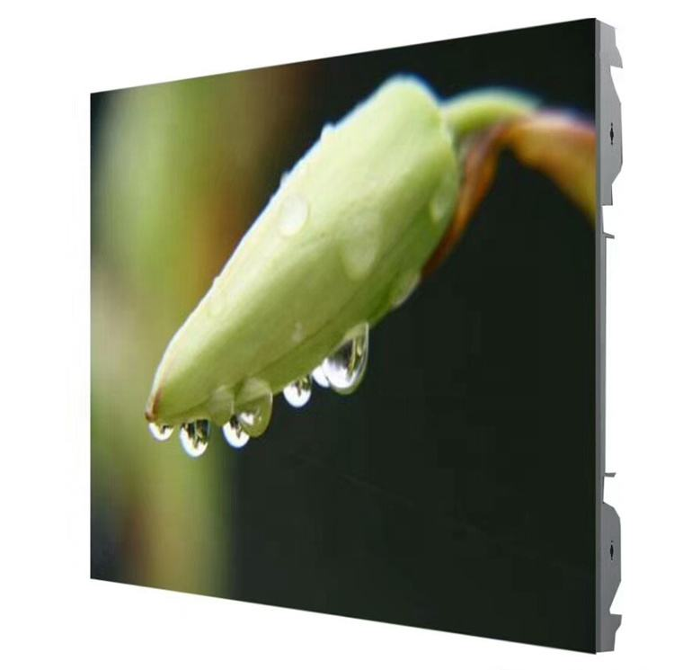 p3 p4 p5 p6 p8 p10 outdoor led display/led screen waterproof led modules SMD 3535 full colors