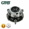 High Quality Auto Front Bearing 40202-JA010 Wheel hub unit for ALTIMA