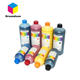 For epson printer art paper pigment ink for uncoated and coated art paper film paper