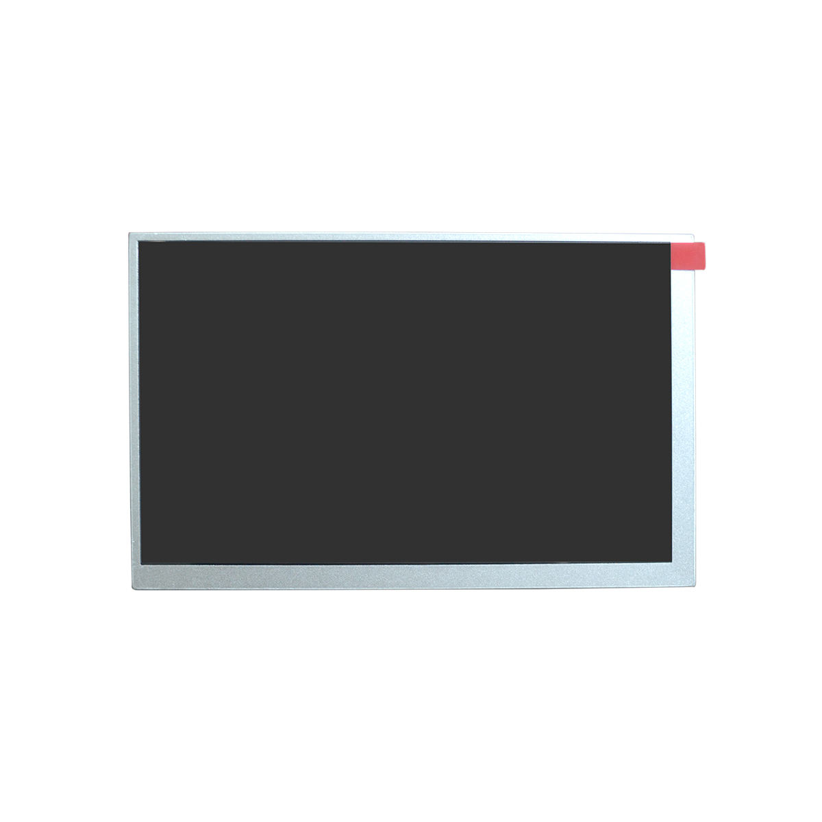 AT070TN83 V.1 <span class=keywords><strong>40</strong></span> pin 7 polegada <span class=keywords><strong>TFT</strong></span> INNOLUX LCD Screen Display 800X480