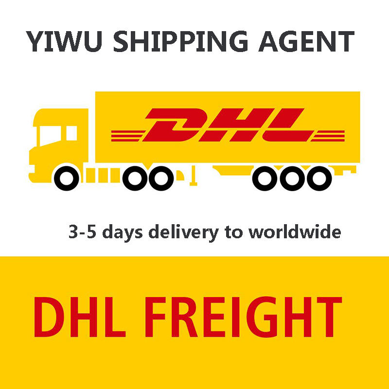 New products 2018 yiwu freight forwarder ups vs fedex dhl ems top 100 forwarders