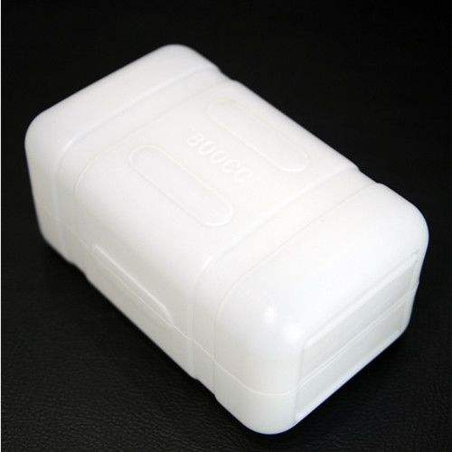 800cc Petrol Resistant Fuel Tank FM09-213 for Gasoline airplane