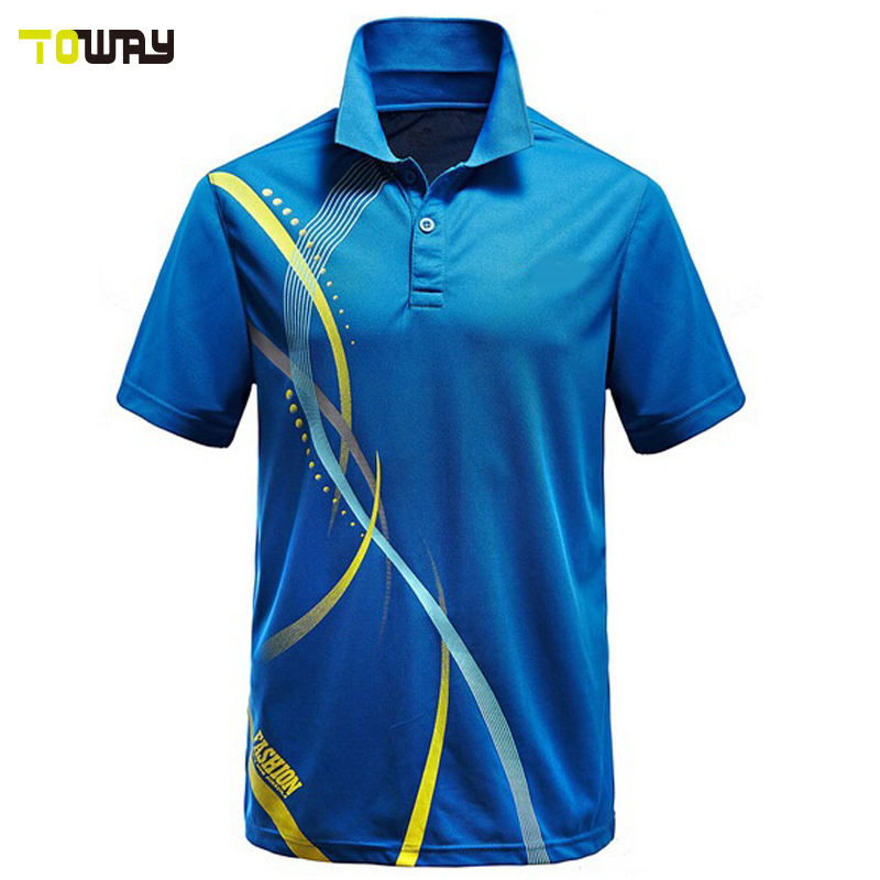 uniform polo shirt custom factory