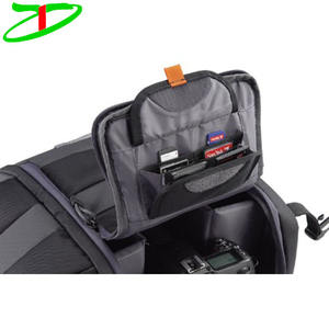 New Products Dslr Camera Backpack  Camera Laptop Backpack