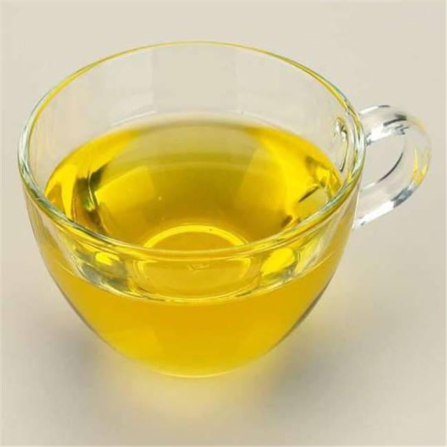 Chinese Manufacturers Supply Organic Wheatgerm Essential Oils Bulk Prices Vegetable Oil