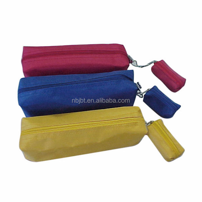 cheap pencil cases