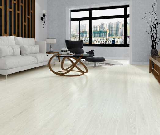 Different pattern hot selling PVC flooring vinyl plank flooring