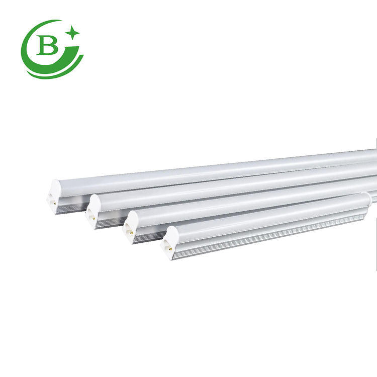 China Fabricage mooie prijs CE RoHS goedgekeurd t5 AC165V-265V 13 w 900mm led <span class=keywords><strong>buis</strong></span> licht