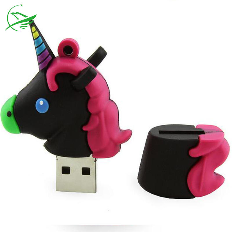 Eco friendly bulk usb flash drive