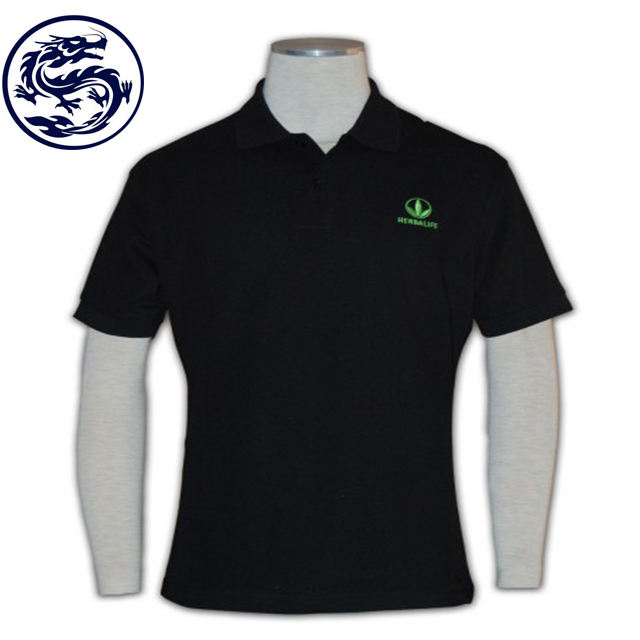 High Quality Polo T Shirt,New Design Polo Shirt,Polo Man