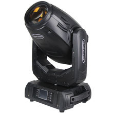 Factory direct sale 280w 10r moving head robe mega pointe