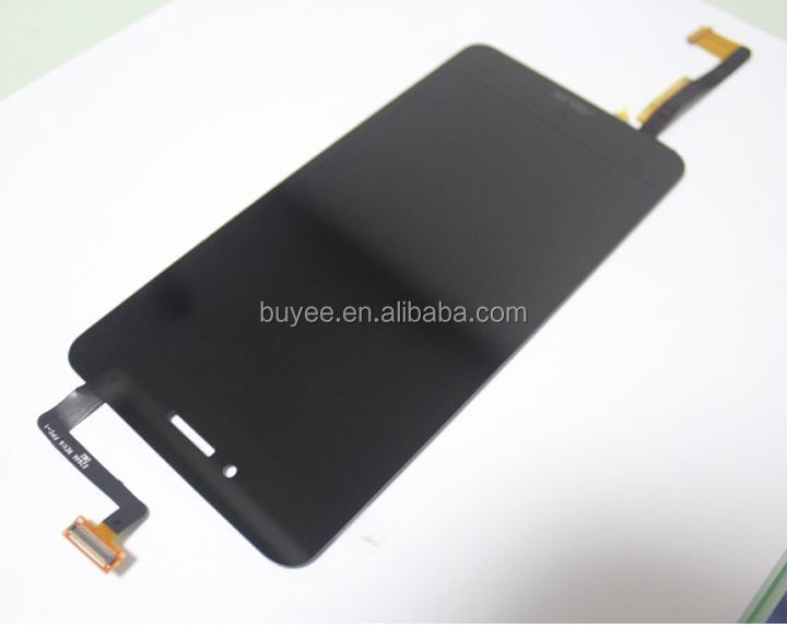 for ASUS padfone A80 lcd display screen touch screen digitizer assembly in large stock