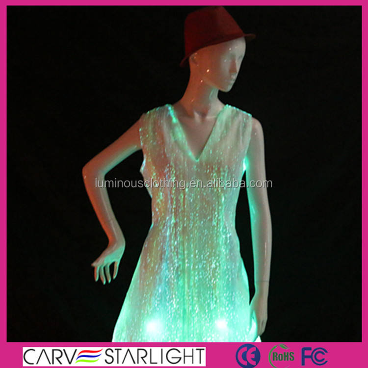 Venda quente luminous atacado tunisino novo modelo <span class=keywords><strong>vestido</strong></span>