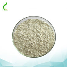 Ginseng Leaf and root Extract Total Ginsenosides CAS 11021-14-0