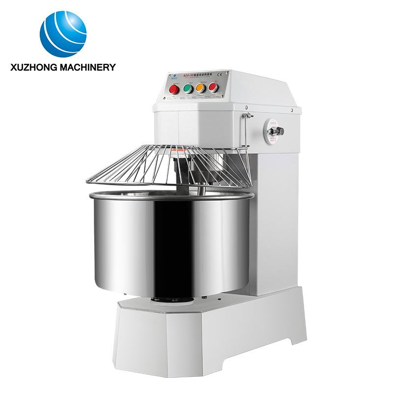 High Quality Egg Processing Machine Automatic Cake Mixer Egg Beat Machine
