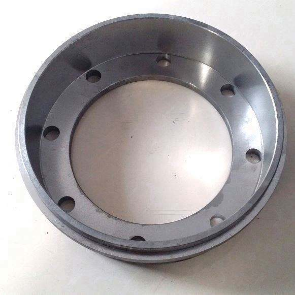 wearable used auto wheel trailer brake drum