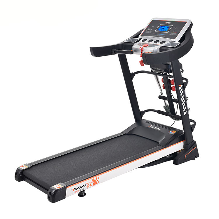 high speed home electric treadmill fitness price