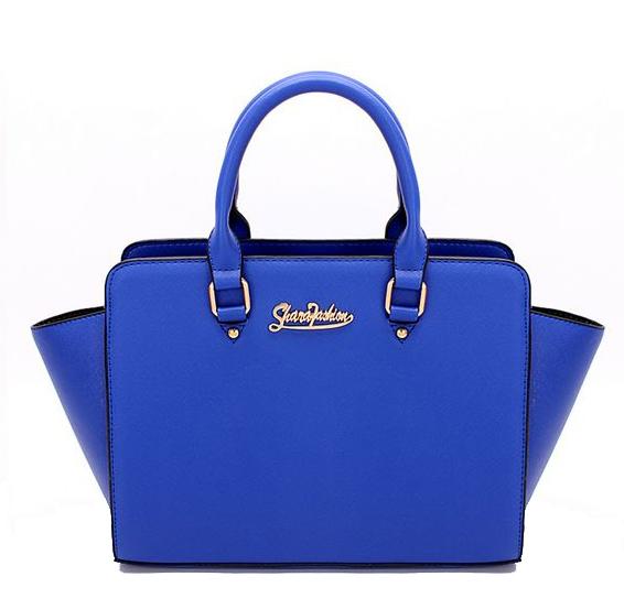 Style européen sacs de créateurs sacs à main polo utilisé faux en cuir femmes célèbres marques sac