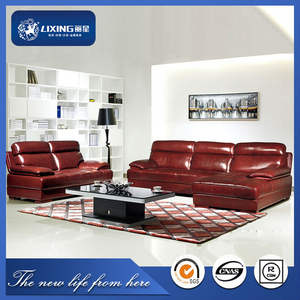 2y183#durable 3 kişilik kanepe