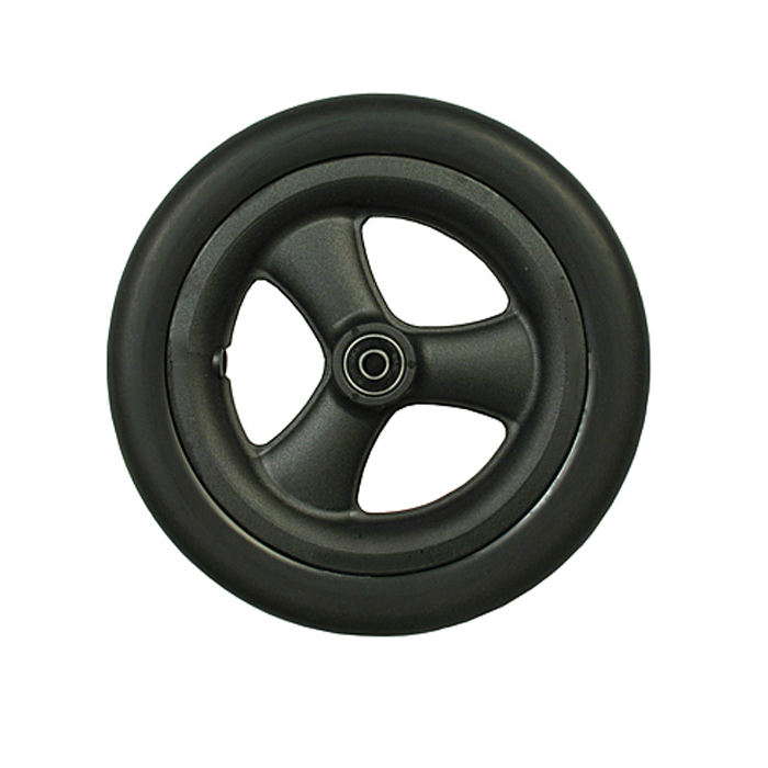 Good durable and harmless and environmental friendly tyres