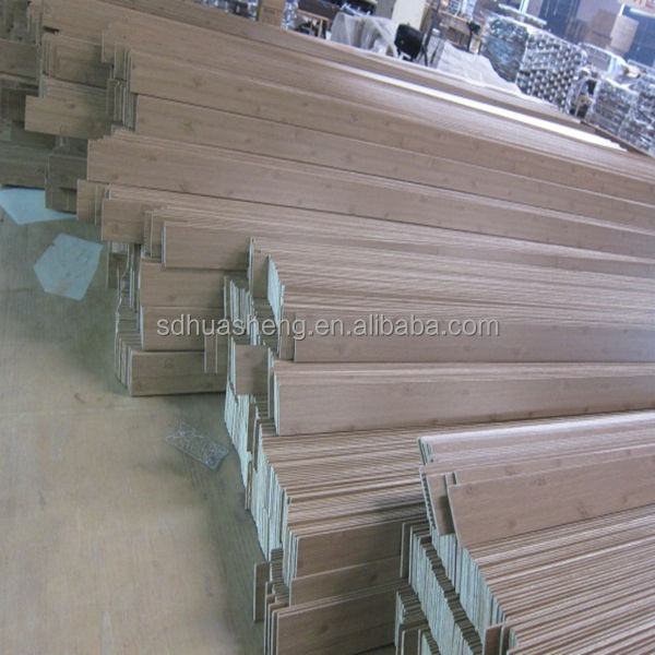 Paulownia Wood Blinds Bilah