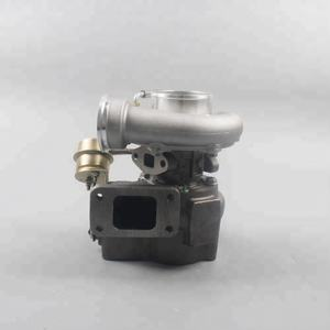S200G 12589700062 32006296 320/06296 turbo voor JCB machine