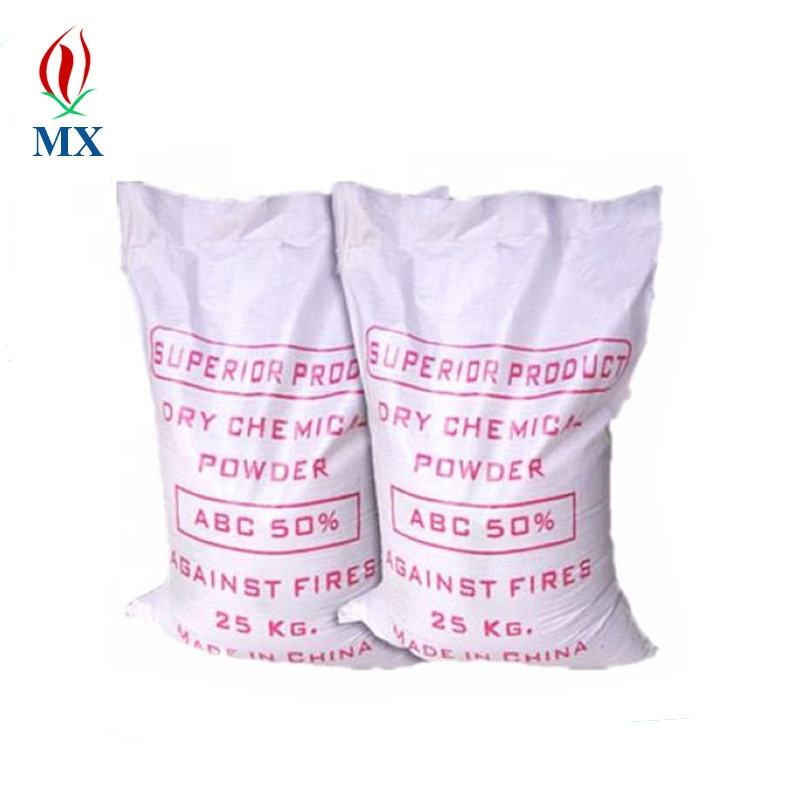 abc dry chemical powder for fire extinguishers / 30% 40% 50% 90% abc dry chemical powder