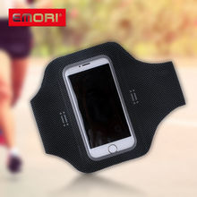 Wholesale Lycra Sport Armband for iPhone