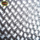 The most popular chain mail fabric