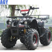 AGY top sale 125cc 150cc quad 4wd atv for adults