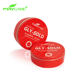 GMPC China factory OEM glycerin cream for skin moisturizing