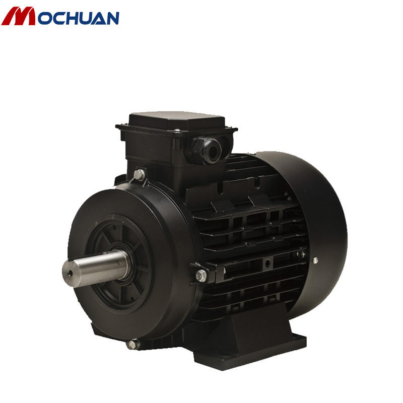 3 phase 220v permanent magnet synchronous ac electric motor price
