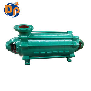 Deep bore well multistage submersible motor pump horizontal chemical self priming multistage pumps