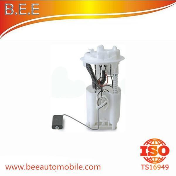 0986580310-0 986 580 310 Pompe a essence 1525h8-1525.h8-1525.81-152581