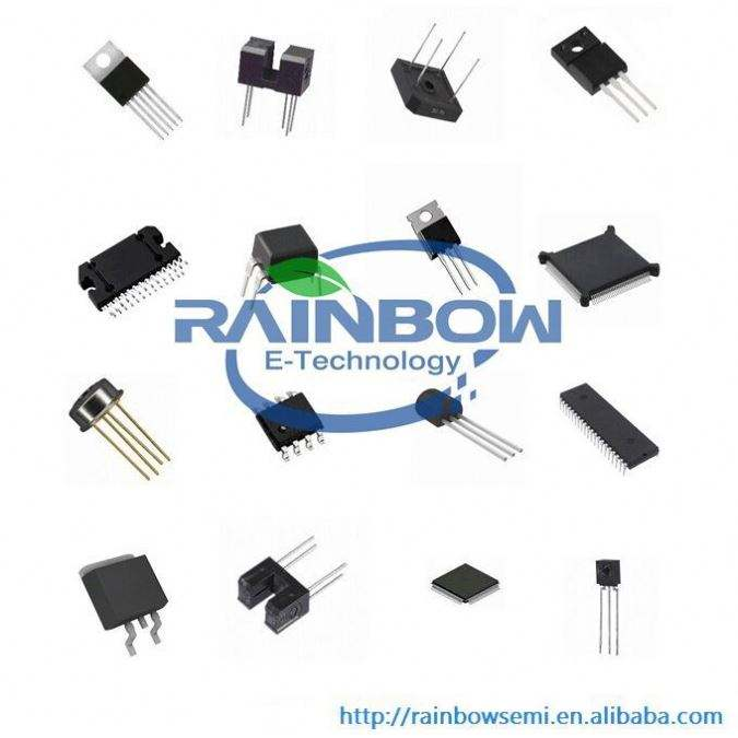 IC Hot Offer WM8725ED/R in stock Electronic components