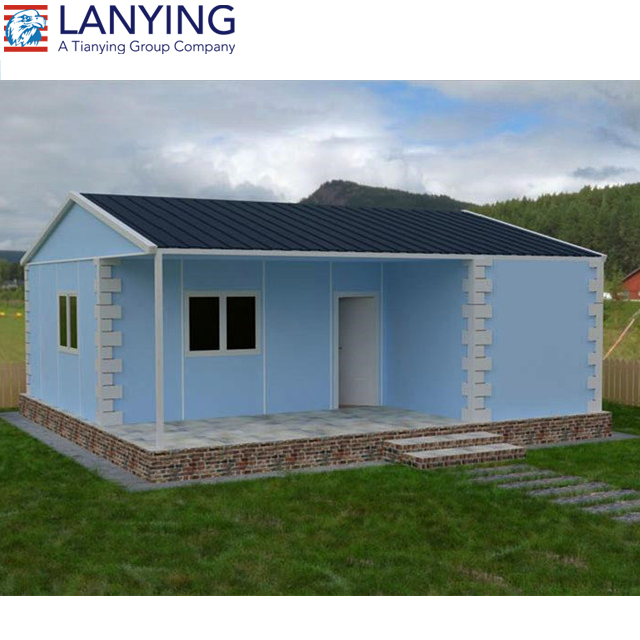 Steel Material Office, Shop, Plant, Toilet, Warehouse, Workshop, Hotel, Prefab Houses for Sale in South Africa