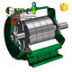 20kw 50 Rpm Permanent Magnet Generator, high quality Low Speed Alternator