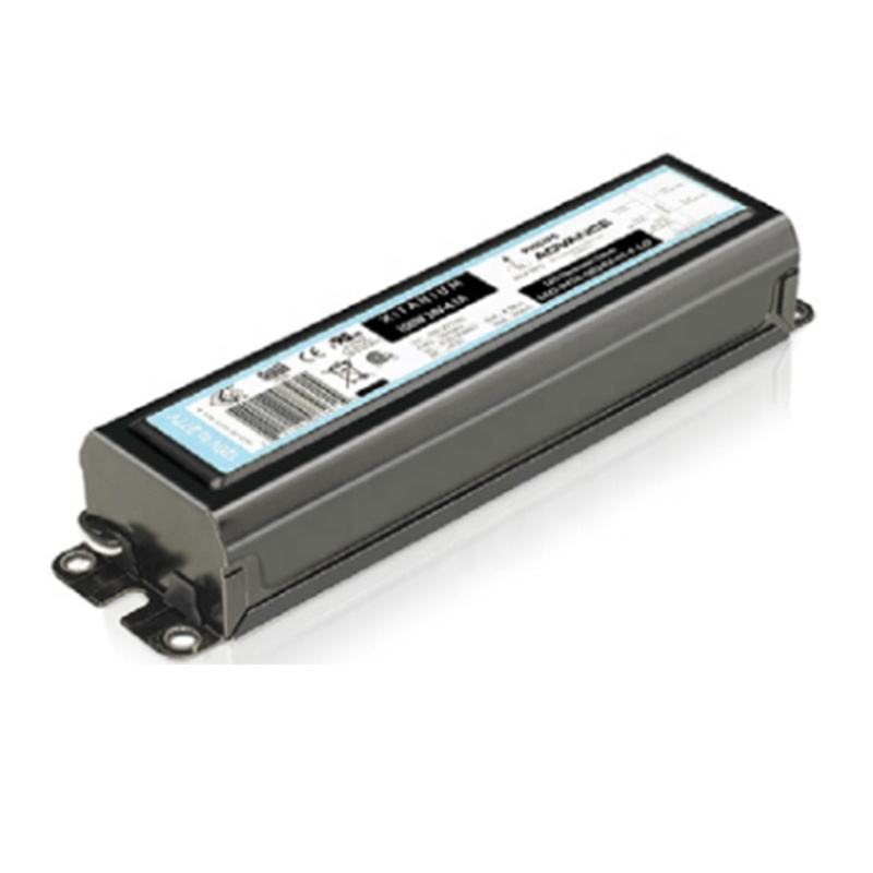 PHILIPS Dimmable LED Driver Xitanium 150W LED Power Supply