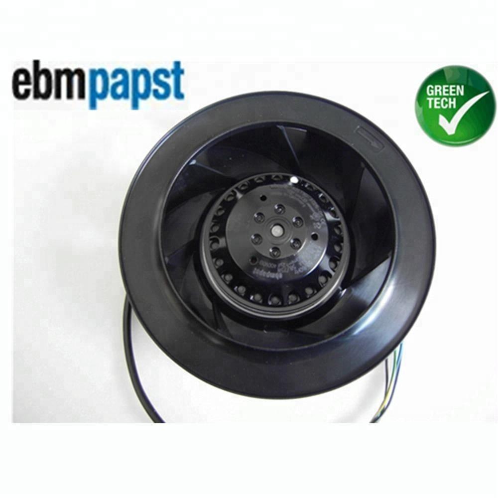AC 230V Brand new original R2E190-AO26-05 centrifugal fan 0.26//0.34A Y