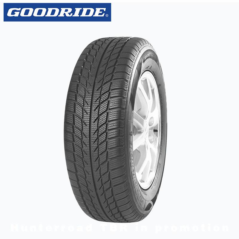goodride sw601/ 205//60/R16/92H