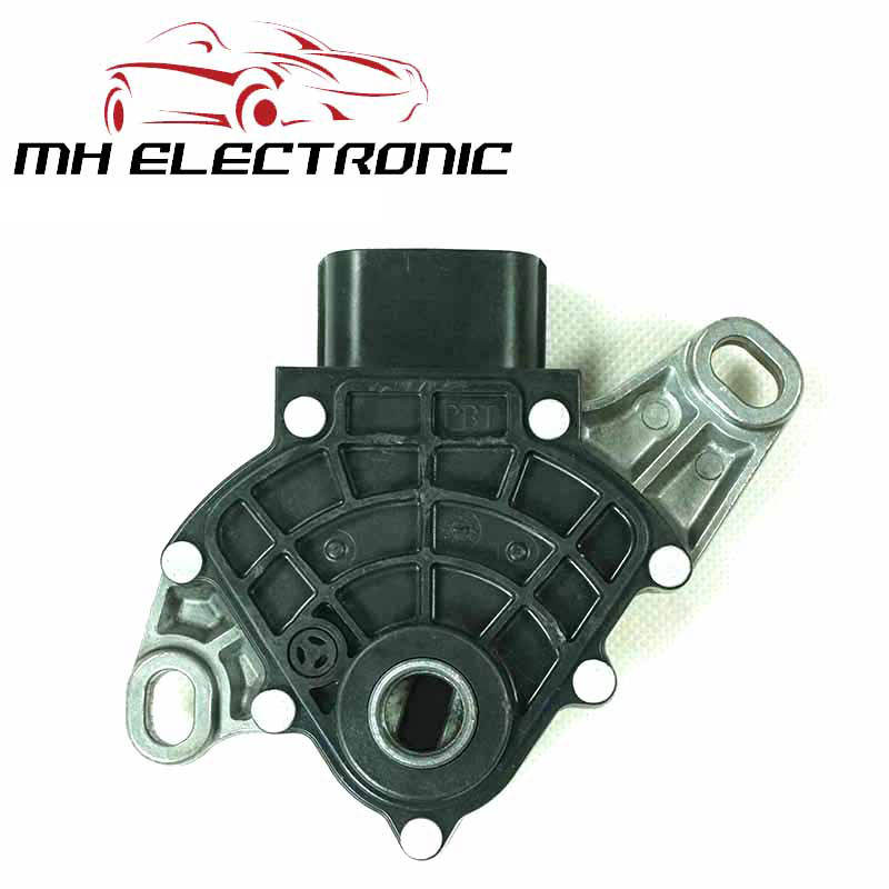 84540-0E010 Neutral Safety Switch Fits Toyota Camry Solara RX350 RX330 3.3L 3.5