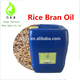 Organic Cosmetic Grade Natural Grade Rice Bran Oil Moisturizing And Whitening Rice Bran Cooking Vegetable Oil For Body Massage