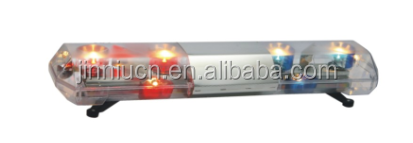 New 2016 Led Emergency Lightbar