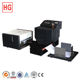 Fully automatic hologram printing machine spot UV varnishing machine