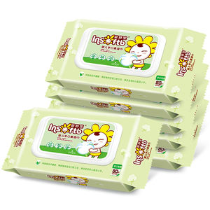 10 ct baby wipes,wipes