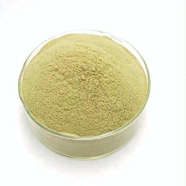 chemicals raw materials textile dyes chemical textile grade sodium alginate