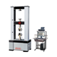 WDW-50 Electronic Universal Testing Machine + Tensile Testing Machine Price+Lab Equipment Price