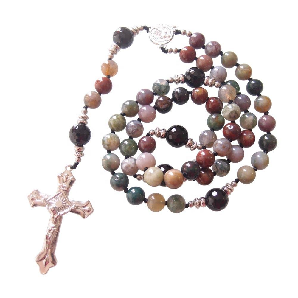 China Holy Rosary, China Holy Rosary Manufacturers and Suppliers ...