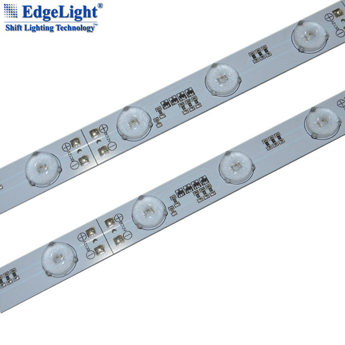 High power 24 v led light strip terug licht walmart led strip verlichting strips