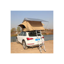 Roof top tents for new zealand market clearance tents for tourism